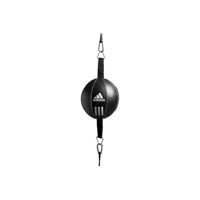 ballon_double_elastique_en_cuir_adidas_adibac111