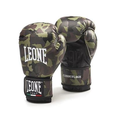 gants_de_boxe_leone_camouflage