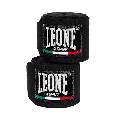 bande_boxe_leone
