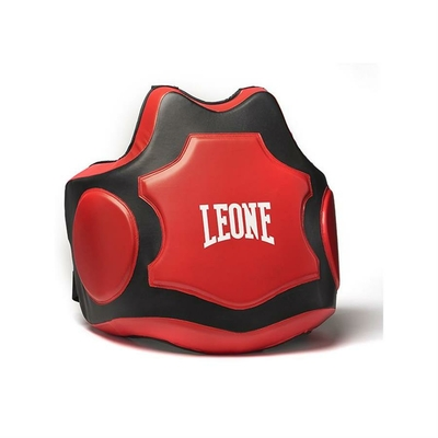 ceinture_de_protection_leone