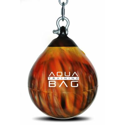 aqua_bag_orange