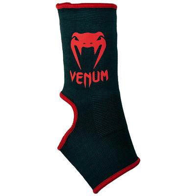 chevillere_venum_noir_rouge