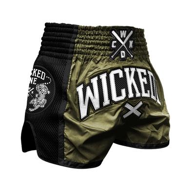 short_wicked_one_cross_kaki