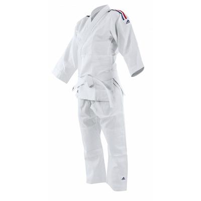 kimono_judo_adidas_j250