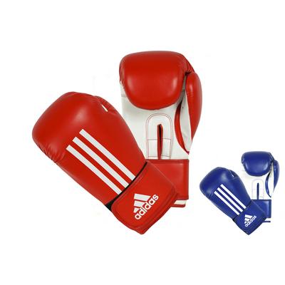 gants_de_boxe_adidas_energy