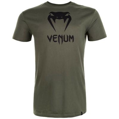 tshirt_venum_classic