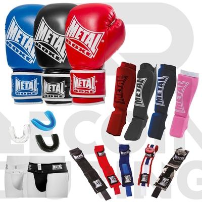 Pack_BT-K-K1-_Sr_Ho