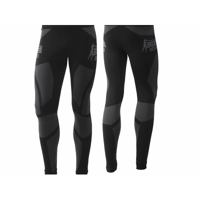 pantalon_de_compression_boxeur_des_rues
