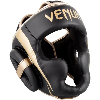 casque_de_boxe_venum_elite_noir