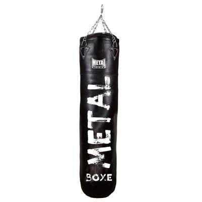 sac_de_frappe_en_cuir_metal_boxe_heracles
