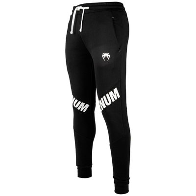 jogging_venum_contenders_noir_blanc