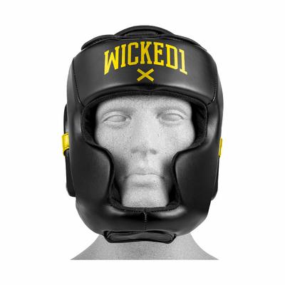 casque_boxe_wicked_one_supreme