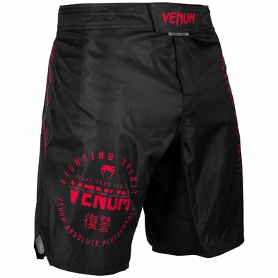 fightshort_venum_signature