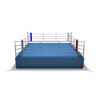 ring_de_boxe_aiba