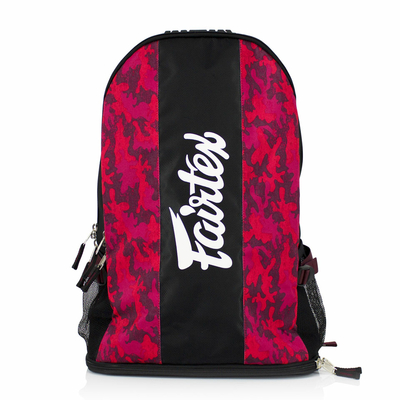 sac_a_dos_fairtex-rouge_fxbag2