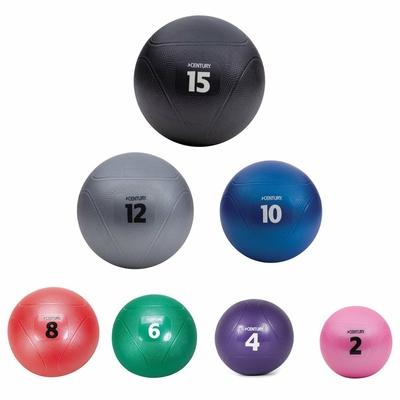 medecine-balls_max1200minxyq90