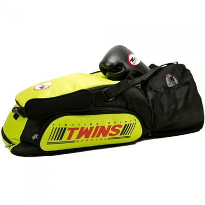 Sac-de-sport-Twins-CBBT-Neon-zoom