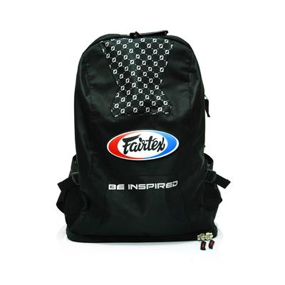 bag4_black4