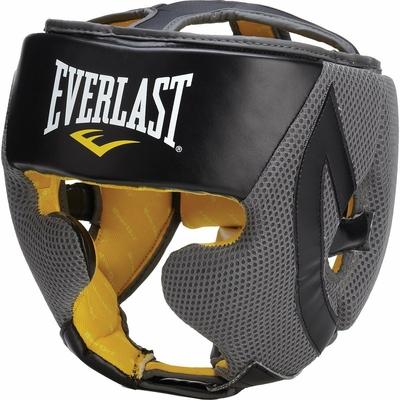 casque_everlast_boxe