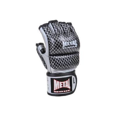 gants-combat-libre-metal-boxe-mb534