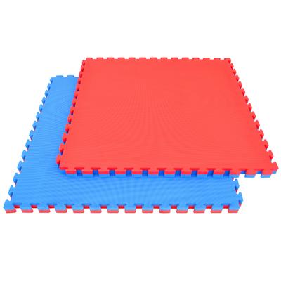 tatami_puzzle