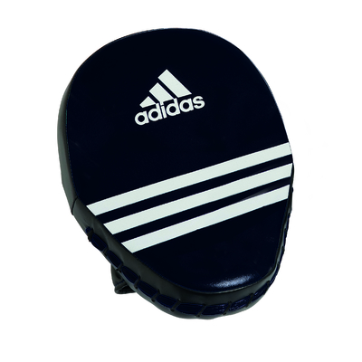 patte_ours_adidas
