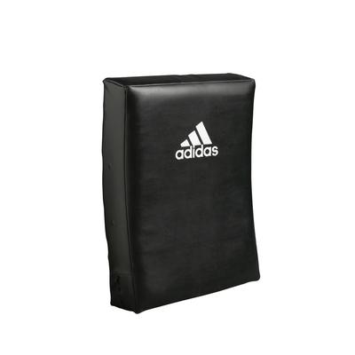 bouclier_de_frappe_adidas