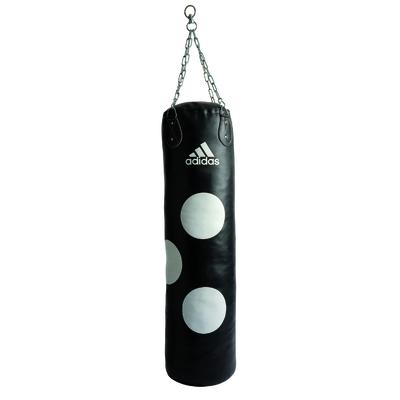 sac_de_frappe_cible_adidas