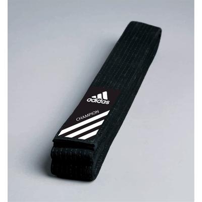 ceinture_noire_adidas_champion