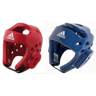 casque_karate_adidas
