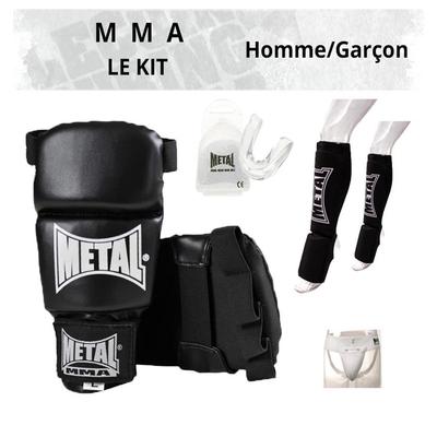 MMA_HG_site14-15