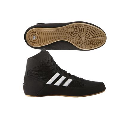 chaussure_boxe_enfant