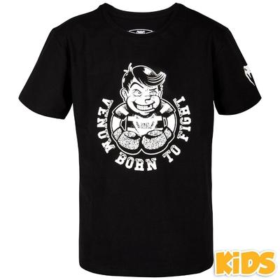 t-shirt-venum-enfant