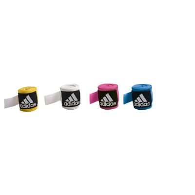 bande-boxe-adidas