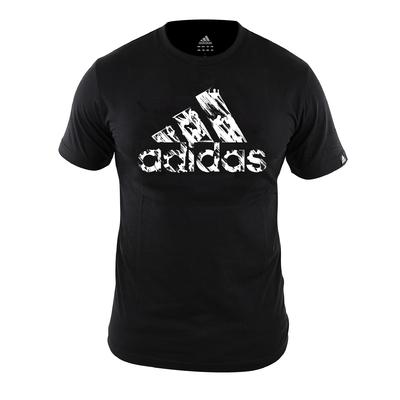 t-shirt-adidas-boxe