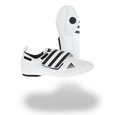 chaussure-taekwondo-adidas-dyna