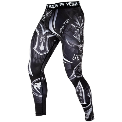 pantalon-de-compression-venum-gladiator