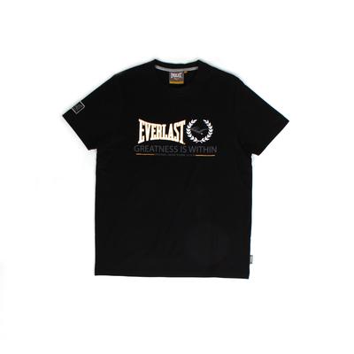 t-shirt-everlas-noir