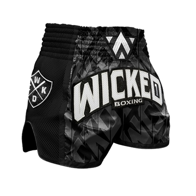 short-muay-thai-wicked-one-block