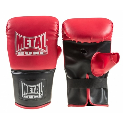 gant-de-sac-metal-boxe