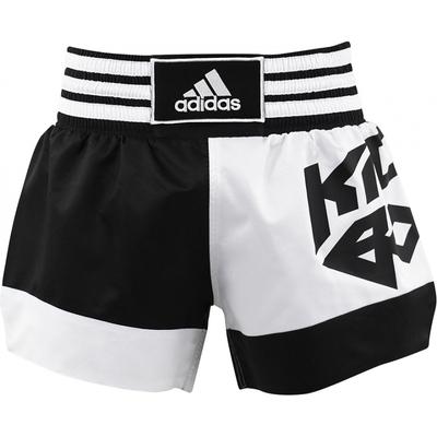 short-kickboxing-adidas