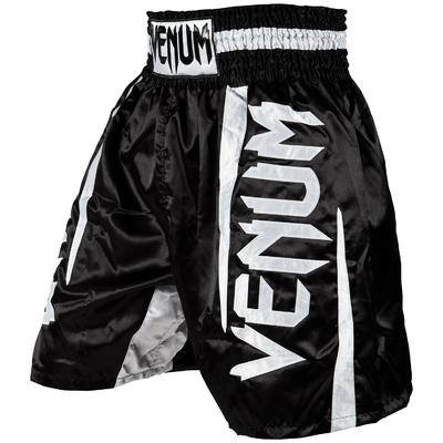 short-boxe-anglaise-venum