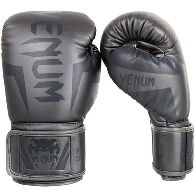 gants_de_boxe_venum_elite
