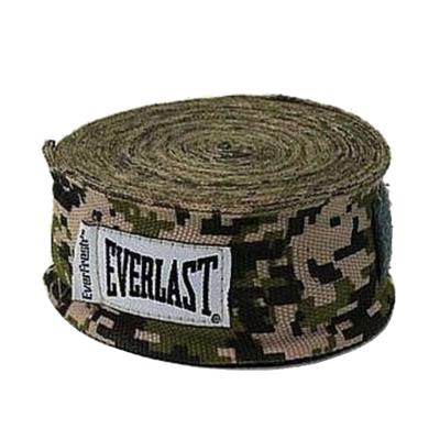 bande_everlast_camouflage