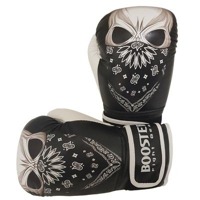 gants_de_boxe_booster_enfant