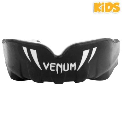 protege_dents_venum_enfant