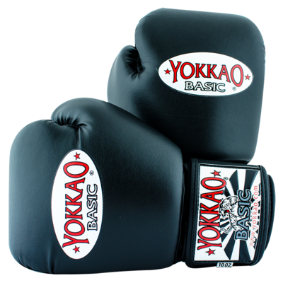 gants_yokkao_basic