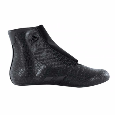 chaussure_de_boxe_francaise_adidas_competition_S77078