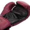 gants_de_boxe_venum_challenger_2.0_rouge