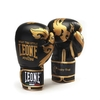 Gants de boxe Leone boxe Thaï